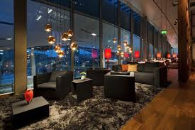 esszimmer m nchen new 2 restaurant in munich esszimmer at bmw world best