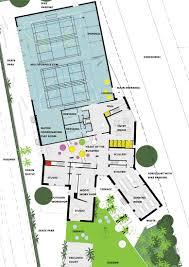 Toyota Center Floor Plan by Mcg Floor Plan Choice Image Flooring Decoration Ideas