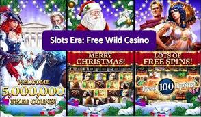 slots hacked apk slots era free casino mod apk android free