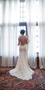 153 best wedding dresses images on pinterest boyfriends