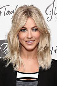 how to get medium beige blonde hair expert tips for trying the beige hair trend stylecaster