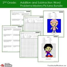 addition addition worksheets for grade 1 online free math