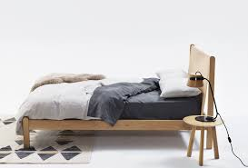 Jardan Wilfred Sofa Small Footprint Furniture From A Melbourne Design Duo Remodelista