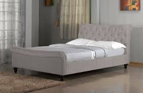 sweet dreams richmond fabric bed frame fabric beds beds