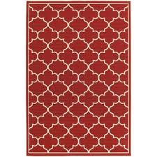 Red White And Blue Rugs Outdoor Rugs