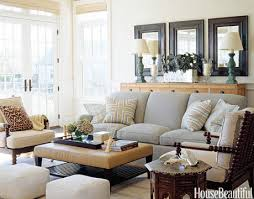 Family Room Design Ideas Decorating Tips For Family Rooms - Family room wall decor