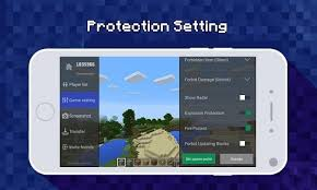 mc pe apk multiplayer for minecraft pe mcpe servers 1 2 102 apk