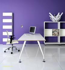 achat bureaux résultat supérieur bureau de direction blanc impressionnant bureau