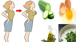 best home remedies to prevent saggy bre sts and keep them