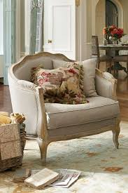 bergere home interiors 89 best what to do with my bergeres images on