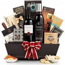 Wedding Gift Basket The 25 Best Anniversary Gift Baskets Ideas On Pinterest