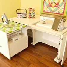 arrow cabinets sewing chair diva arrow sewing cabinets