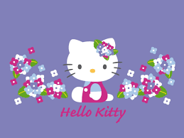 hello kitty wallpaper hd page 2 of 3 wallpaper wiki