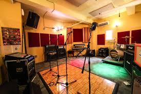 rehearsal smash studios