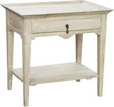 nightstand dazzling cherry nightstand mirrored glass bedside