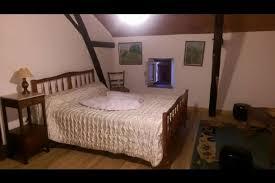 chambres d hotes marciac a matras la chambre adour entre marciac et plaisance entre