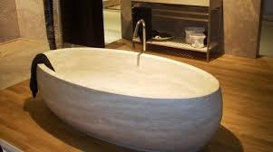vasche da bagno legno vasche da bagno prezzi