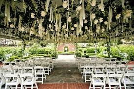 small wedding 7 small wedding venues in houston for an intimate bash weddingwire