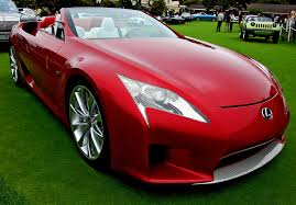 how much is lexus lf lc file lexus lf a roadster concours delegance 2008 01 jpg