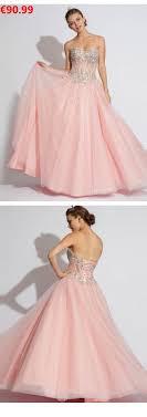 empire linie tragerlos knielang tull brautjungfernkleid mit drapiert p662 die besten 25 perlen abendkleid ideen auf perlenkleid