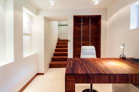 the best wet basement floors indianapolis vinyl floors