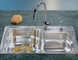 Stainless Steel Single Bowl Sinks Franke Sink And Faucet Reviews - Stainless steel single bowl kitchen sink