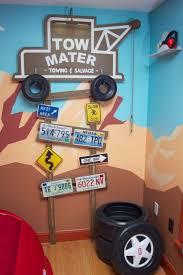 disney cars bedroom best 25 boys car bedroom ideas on pinterest car bedroom toy for boys