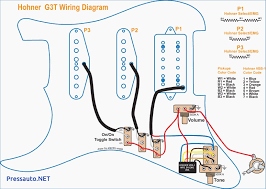 encore guitar wiring diagram encore wiring diagrams