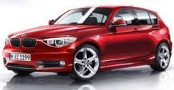 bmw 1 series 2014 bmw 1 series prices in uae specs reviews for dubai abu dhabi