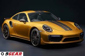 new porsche 2019 car reviews new car pictures for 2018 2019 increased power and