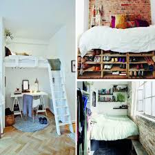 organiser sa chambre comment organiser sa chambre destiné à inspire stpatscoll