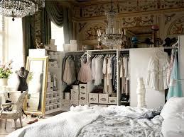 fashion bedroom closet decor with bedroom chandelier closet cute decor fashion