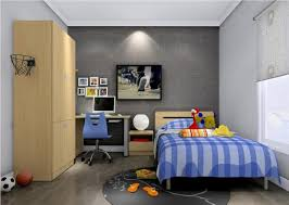 Small Boys Bedroom - cute bedroom ideas for girls courtagerivegauche com