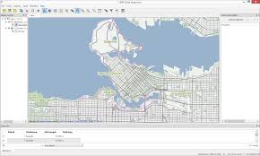 Esri Shapefile World Map by Working With Geodatabase Metadata Writing Updating Metadata Fme