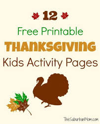 228 best holidays thanksgiving images on diy fall