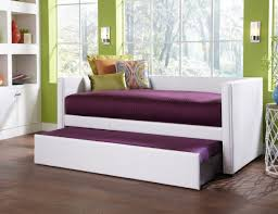 daybed daybeds awesome daybed definition little emma english