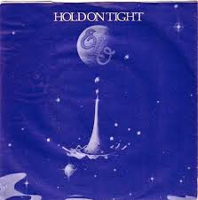 electric light orchestra ticket to the moon electric light orchestra hold on tight hitparade ch