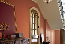 home depot paint design of fine behr paint colors interior