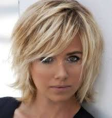 short haircuts with lots of layers 20 fashionable layered short hairstyle ideas with pictures