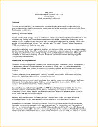 combination resume exles 7 combination resume exle hostess resume