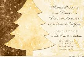 business christmas card danielpinchbeck net