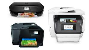 amazon black friday how many per cent sale top 10 best amazon black friday printer deals