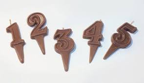 edible candles 15 best edible chocolate birthday candles patent pending images