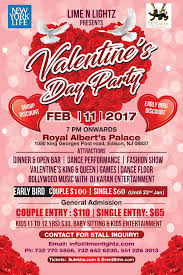Valentine S Day by Valentine U0027s Day Party Tickets Sat Feb 11 2017 At 7 00 Pm