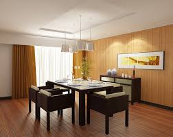 modern dining room lighting ideas home design dining room light fixtures modern contemporary