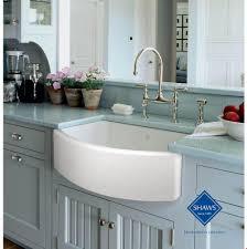 Sinks Kitchen Sinks Farmhouse The Water Closet Etobicoke - Farmhouse kitchen sink