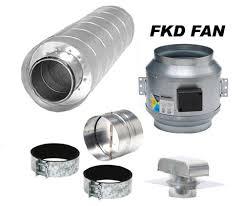 fantech remote bathroom fans hvacquick fantech component kitchen ventilation kits