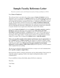 Cease And Desist Harassment Letter Template Tenure Support Letter Sample From Student Docoments Ojazlink