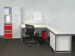 Lockable Desk Lockable 2 Drawer Unit U2013 Aerodesigns