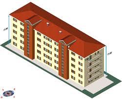 tetto padiglione sp 13 copertura a padiglione su pianta rettangolare e due falde
